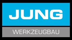 Jung wzb