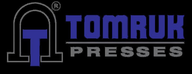 Tomruk Press