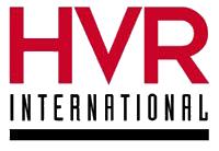 Logo-HVR_2