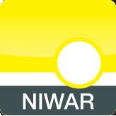 logo-niwar